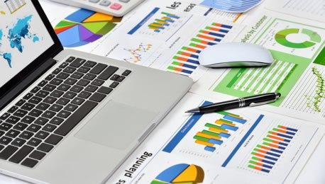financial-accountant-module